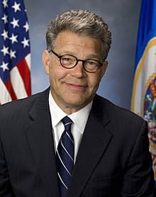 220px-Al_Franken_Official_Senate_Portrait